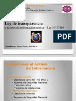 Ley de transparencia.pptx