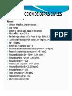 Ejemplo sesion 07 [Modo de compatibilidad].pdf