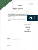 010_ND_32310_2018.pdf