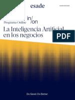 Esade-folleto-OP-Inteligencia Artificial