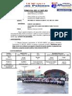 NUEVO INFORME MENSUAL.docx