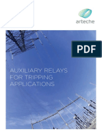 ARTECHE_CT_TRIPPING-RELAYS_EN.pdf