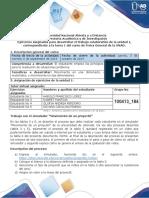 Anexo 1 Ejercicios y Formato Fisica General (recopilación)