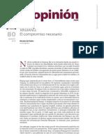 80_OPINIO_ASIA (2)(2)