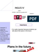 Unit 4 Lesson 1