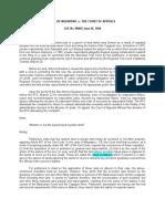 VDA. DE NAZARENO vs. THE COURT OF APPEALS.docx