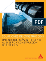 Sika_Building_Solutions_Brochure_ESP__COL_PAG