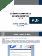 Instructivo SICEX.pdf