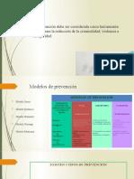 5 Modelos de Prevencion (2).pptx