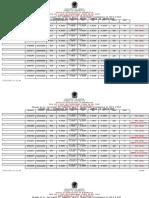 CFS-B 2-2016_OP05_Relacao_convocados_C1_T1_1.pdf