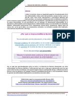 458-2018-09-19-cap-1-conceptos-basicos-2018.pdf
