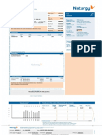 FormularioRESCOM (7).pdf