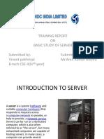 server-131210061249-phpapp02 (1).pdf