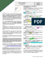 actividad 2-3 uwwu.pdf