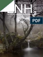 fotografia de la naturaleza y paisaje n°2.pdf