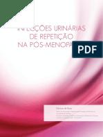 infeccao-urinaria-repeticao-pos-menopausa-antrofi.pdf