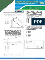 fisica semana 3 fz75osz48c7duzwx2lwc45pz92wki1fn.pdf