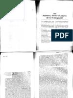Latour_2013b.pdf