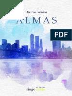 Davinia Palacios Garcia - ALMAS.pdf