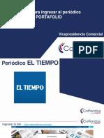 Presentacion Diarios PDF.pdf