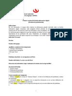 TP_Grupo4_#_Sección EV1A(1)
