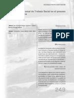 Dialnet-AnalisisDocumentalDeTrabajoSocialEnElProcesoDeReha-4929243.pdf