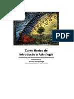 Curso Básico de Introdução à Astrologia.pdf
