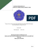 LP CKB.docx