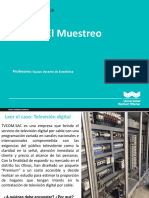 MO_S02_Diapositiva.pdf