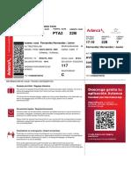 1574949512715_BoardingPass(1).pdf