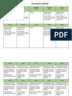 Research Project LP Calendar.docx