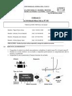 ACTIVIDADES-01-ELECTRONICA-diodo jjjk.docx