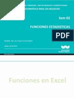 FUNCIONES_ESTADISTICAS.pptx