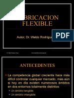 FABRICACION FLEXIBLE2