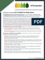 Maslach-Burnout-Toolkit-Educators-Intro-Sheet