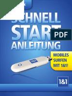 1und1_Mobile_Surfstick_Handbuch
