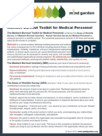 Maslach-Burnout-Toolkit-for-Medical-Personnel-Intro-Sheet