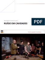 Acustica_VibAcoust_EaD03_cavidades.pdf