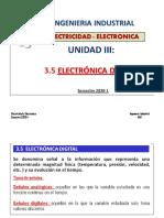 3-5- ELECTRONICA DIGITAL.pdf