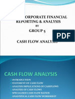 Cash_flow_analysis_presentation-
