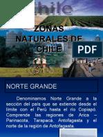 zonas-naturales-de-chile
