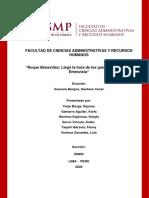 ENTREVISTA A ROQUE BENAVIDES PLANEAMIENTO ESTRATEGICO-convertido (1)