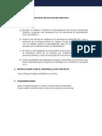 Proyecto 05 Curso Estructuras de Automatizacion