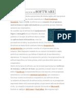 DEFINICIÓN DESOFTWARE.docx
