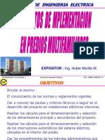 01   GENERALIDADES  EDIFICIOS PREDIOS MUNTIFAMILIARES  JULIO  2020.pdf
