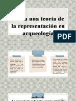 Arqueologia en l arquitectura