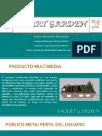 Informe Diseño multmedia
