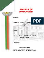 REVISION_ANTES_DE_CONDUCIR