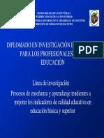 redinvestigacionnormales