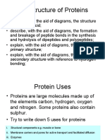 as-2-1-1-the-structure-of-proteins